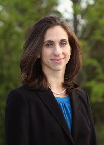 Cassandra Faraci