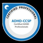 ADHD-CCSP